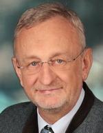 Ulreich Eduard15R frei-Kopf-klein
