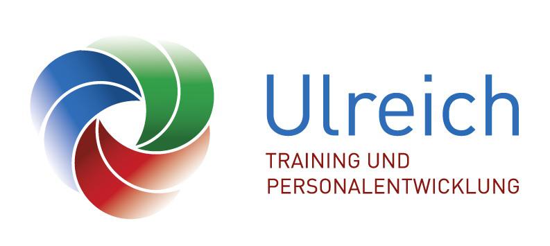 Ulreich Training und Personalentwicklung